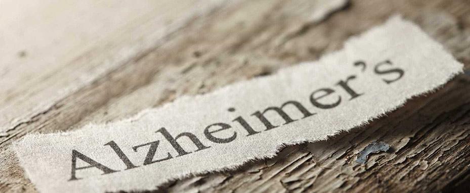 [Quem desenvolve doença de Alzheimer?]