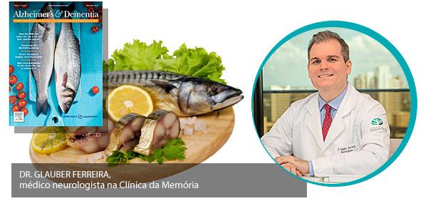 Oito motivos para comer peixe
