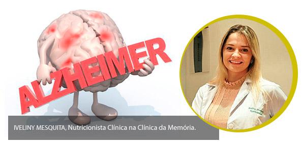 Existem maneiras de prevenir o Alzheimer?