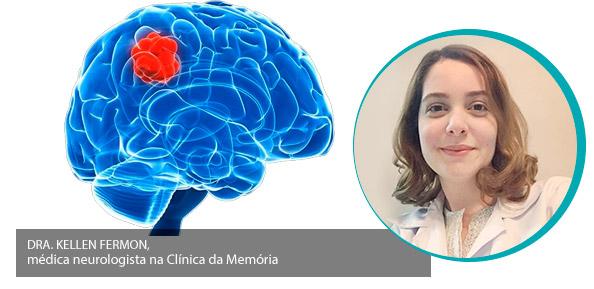 Neuro-oncologia: tratamento de tumores cerebrais