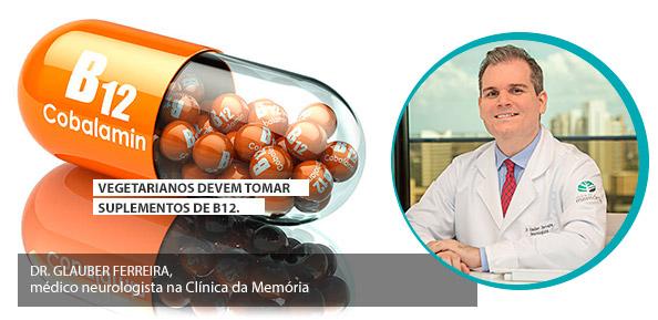 Omeprazol pode causar demência?